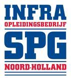 SPG Noord-Holland leerbedrijf